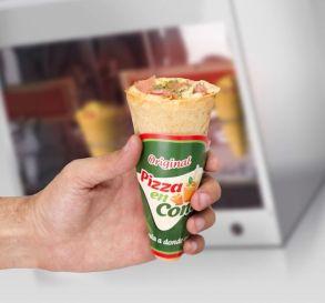 c12eca45c9087a223f8a0649e30d3cc1--pizzas