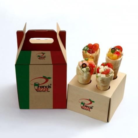 pizzahandsConoBox-600x600